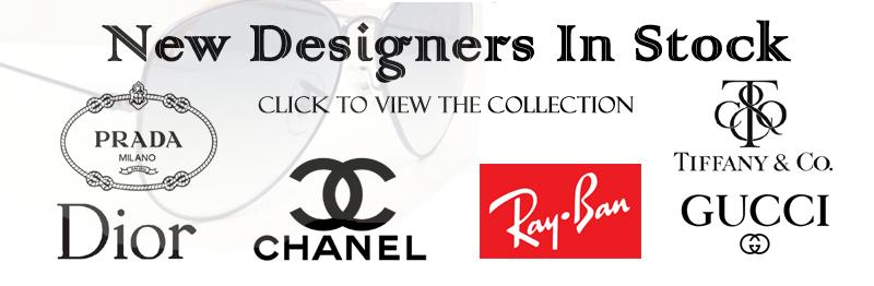designerbanner1